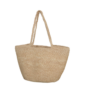 Barbe Bag Natural