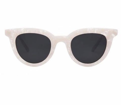 Canyon Sunglasses-Pearl