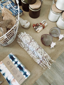 Large Single Sage Bundle