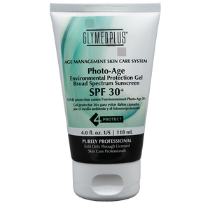 Photo Age Environmental Protection SPF30+