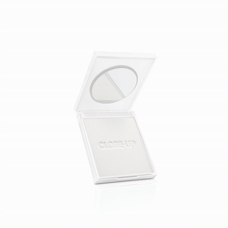 Camera Finish Close - Up Complexion Perfection Powder