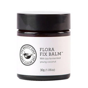 Beauty fix Balm