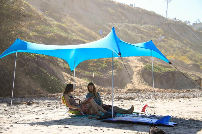 Forwander™ Sun Shade