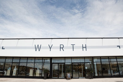 Retail Insider: Unique Home Goods Retailer 'WYRTH' Opens 1st Store with Plans for Canadian Expansion