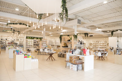 Toronto Guardian: Homegrown Business: WYRTH modern houseware store
