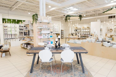 The Globe and Mail: Houseware store Wyrth targets young shoppers with affordable, design-forward pieces