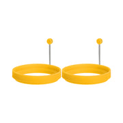 Egg Rings - Set of 2