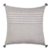 Linen Chambray Pillow