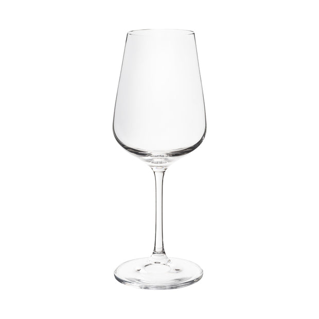Splendido White Wine Glasses - Set of 4