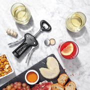 OXO Winged Corkscrew