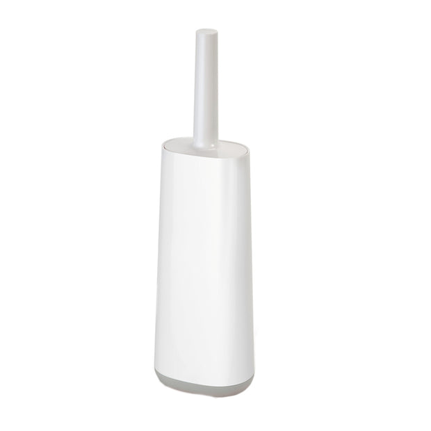Joseph Joseph Toilet Brush