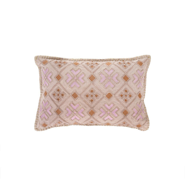 Amira Pillow