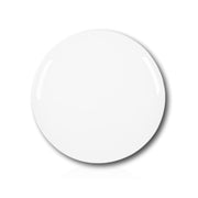 Pescara Coupe Dinner Plate