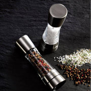 Cole & Mason Gourmet Precision Pepper Mill