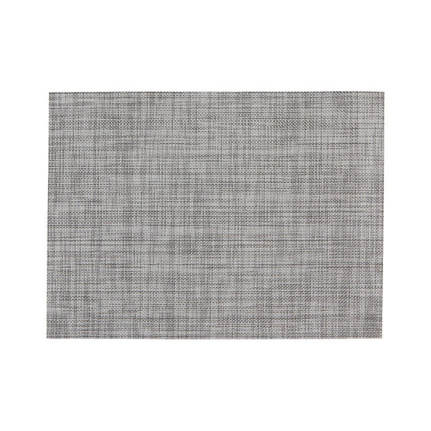 Brindle Grey Placemat