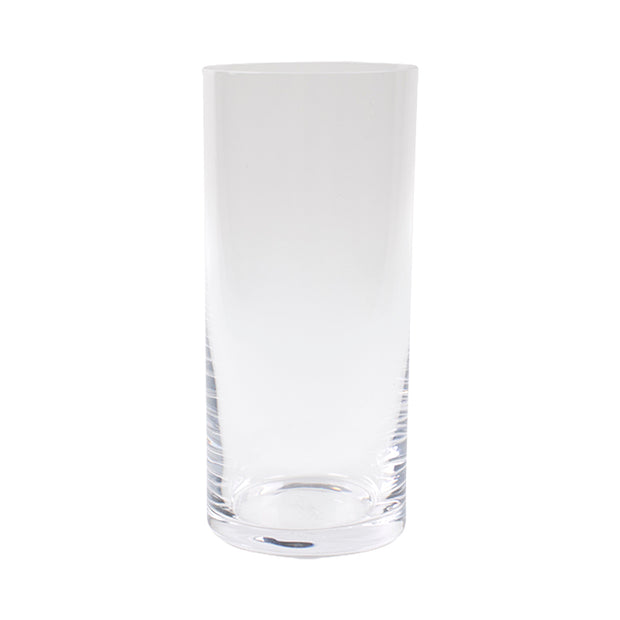 Splendido Highball Drinking Glasses - Set of 4