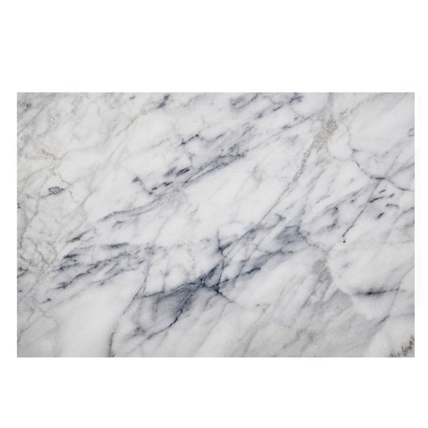 Marble Large Serving Board