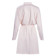 The Essential Lounge Robe