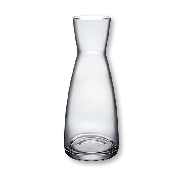 9.75 oz. Ypsilon Carafe