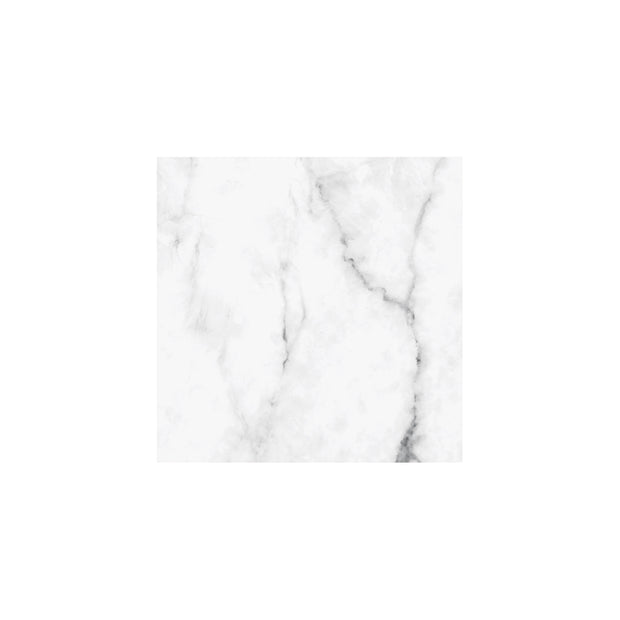 Marble Cocktail Napkins - Set of 20