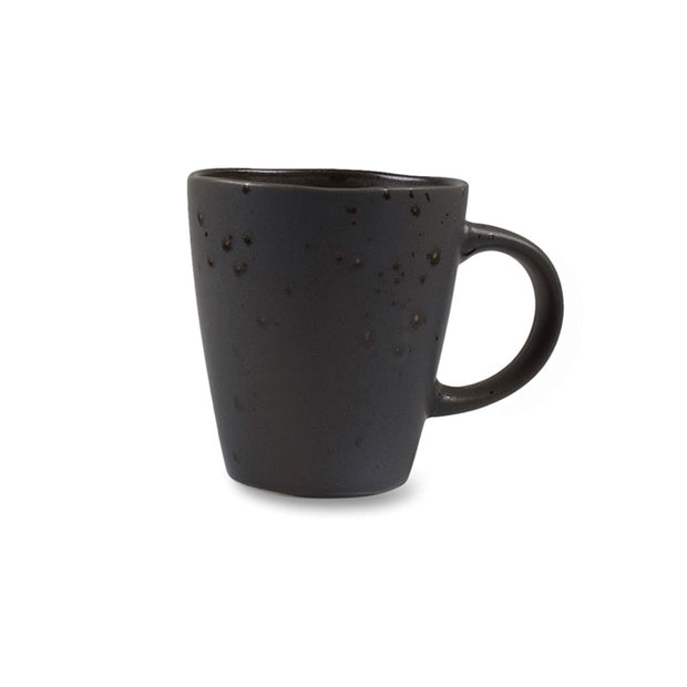 BIA Organic Coffee Mug
