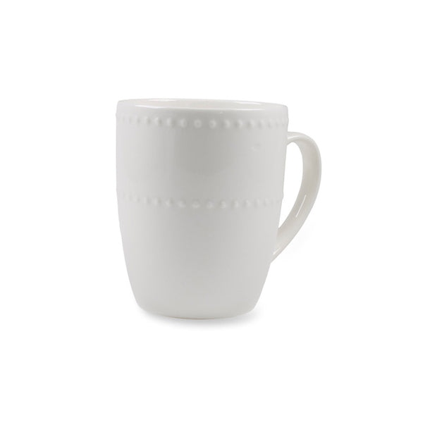 Monique Coffee Mug