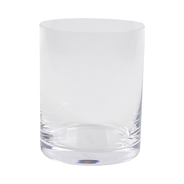 Splendido Double Old-Fashioned Drinking Glasses - Set of 4