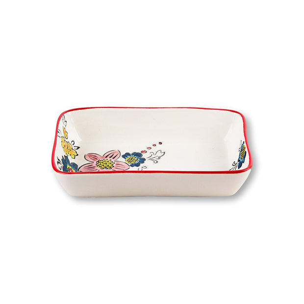 Molly Hatch Trinket Tray