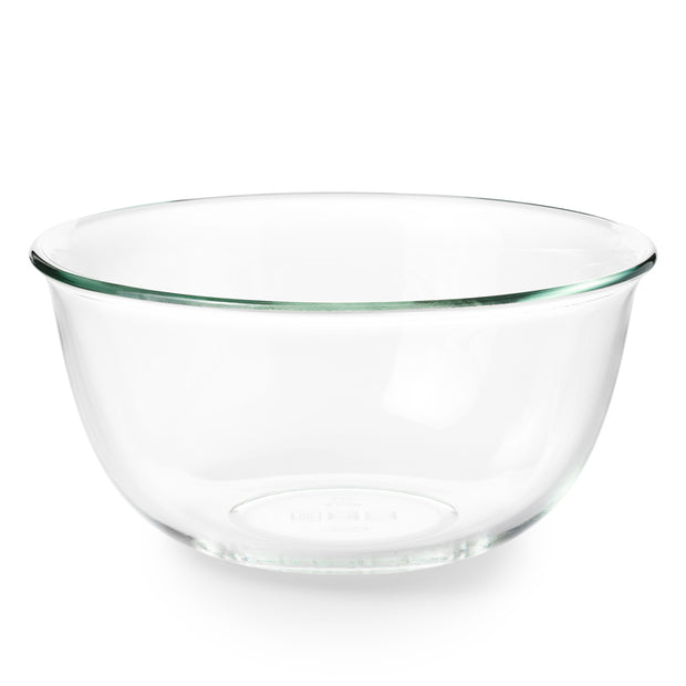 4.5 Qt. Glass Bowl