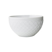 BIA Textured Bowl
