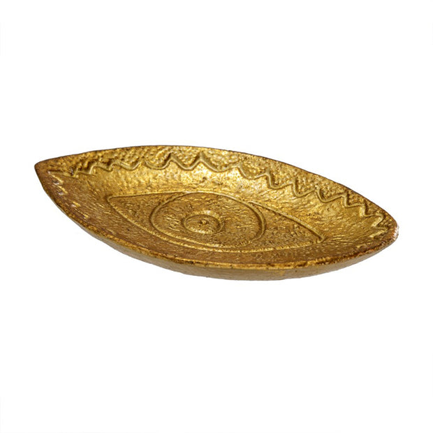 Spirit Eye Trinket Dish