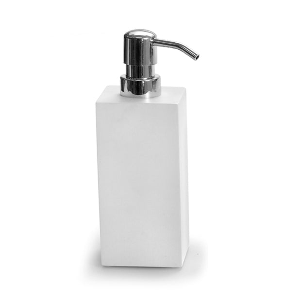 Adian Soap Dispenser