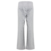 The Essential Lounge Pant