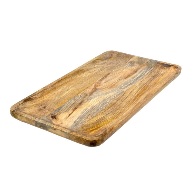 Dolce Large Wooden Tray