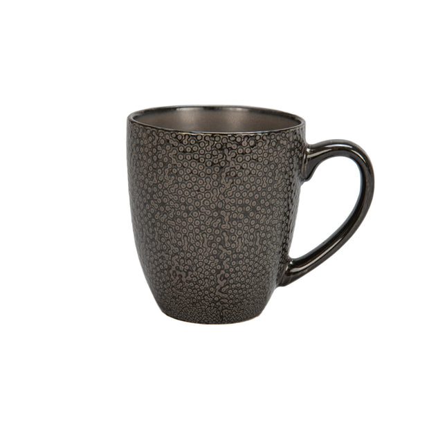 Truffles Coffee Mug