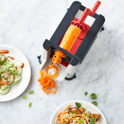 Manual Spiralizer