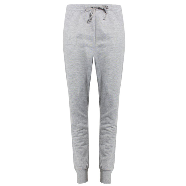 The Essential Lounge Jogger
