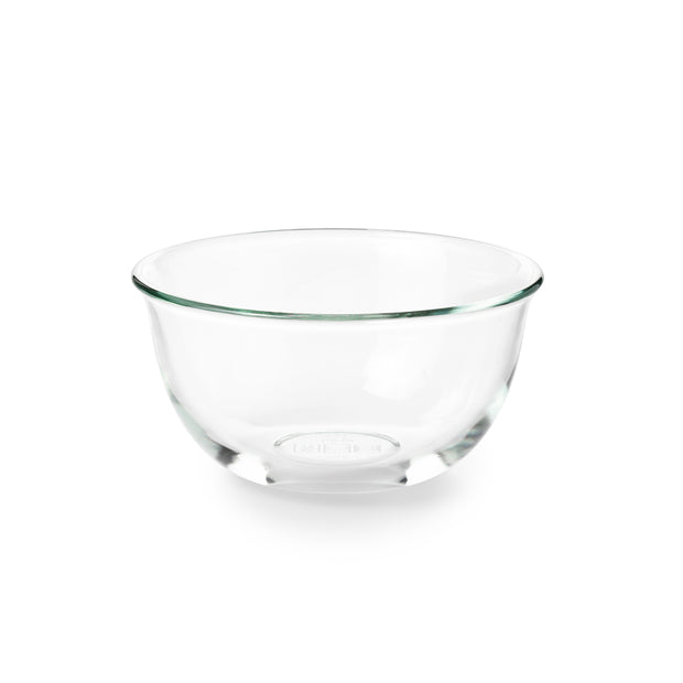 1.5 Qt. Glass Bowl