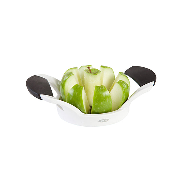 OXO Good Grips Apple Wedger