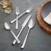 20-Piece Crossbay Flatware Set