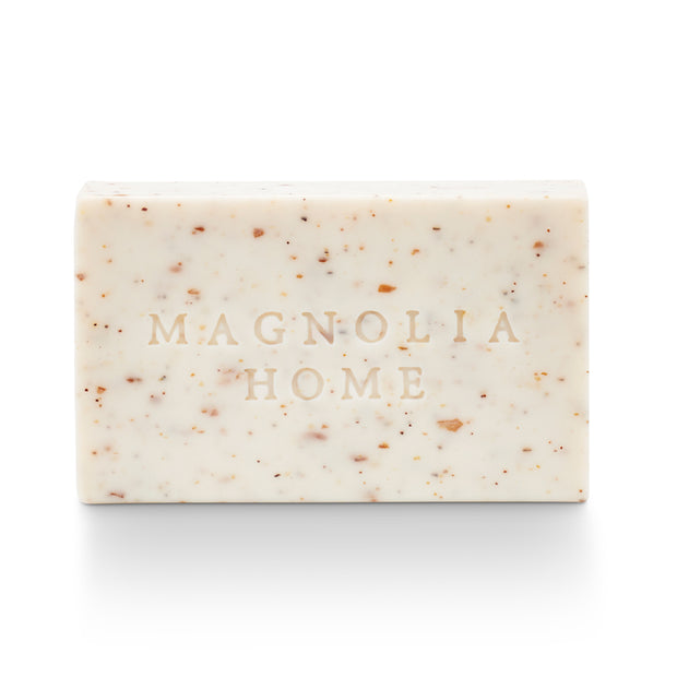 Magnolia Home Bloom Soap Bar