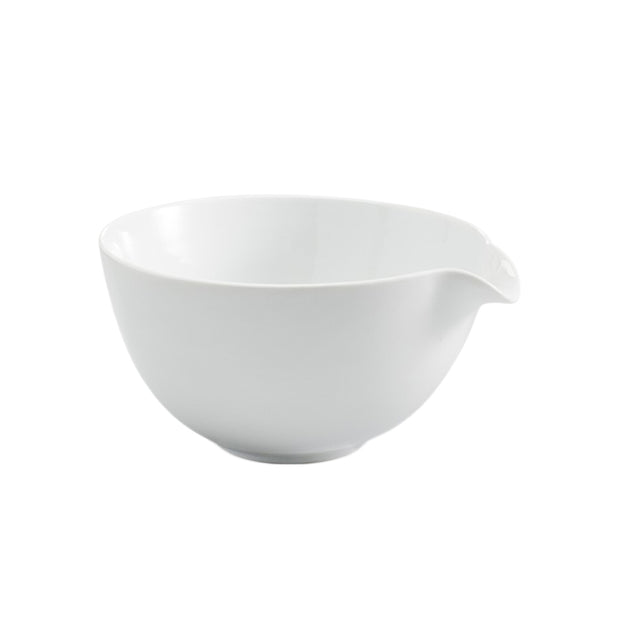 Spout Small Mixing Bowl