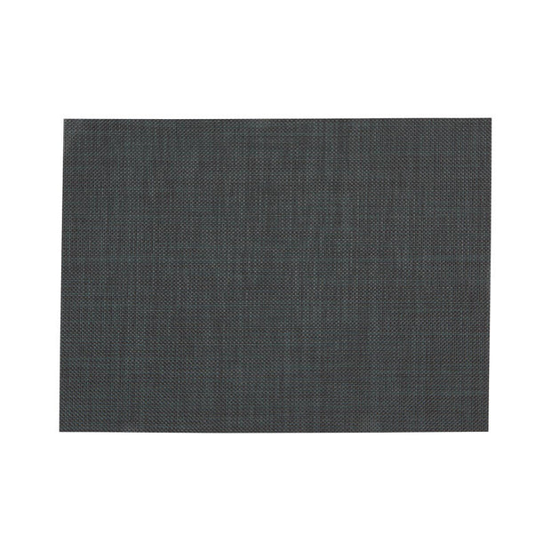 Brindle Black Placemat