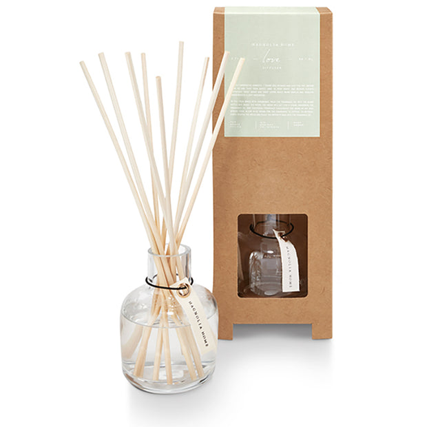Magnolia Home Love Diffuser