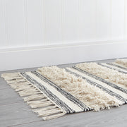 Haven Woven Rug