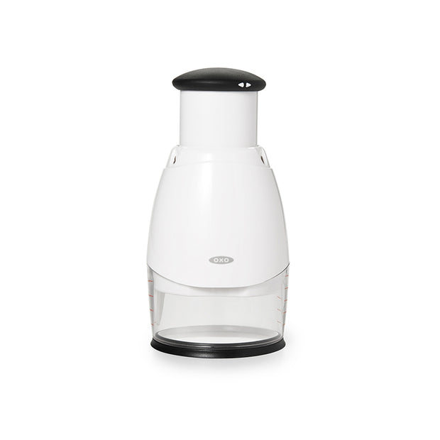 OXO Food Chopper