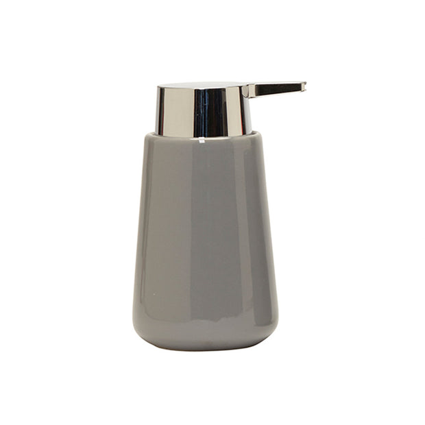 Standard Soap Dispenser