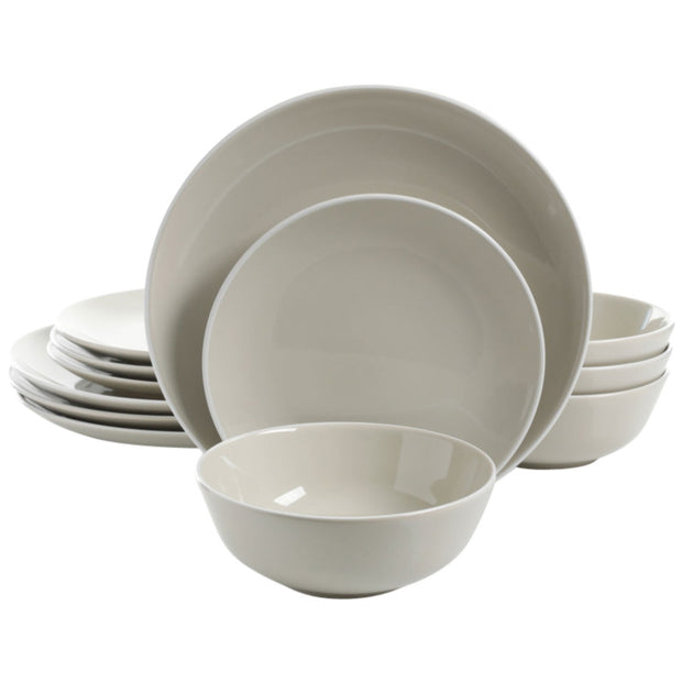 12-Piece Pandora Dinnerware Set