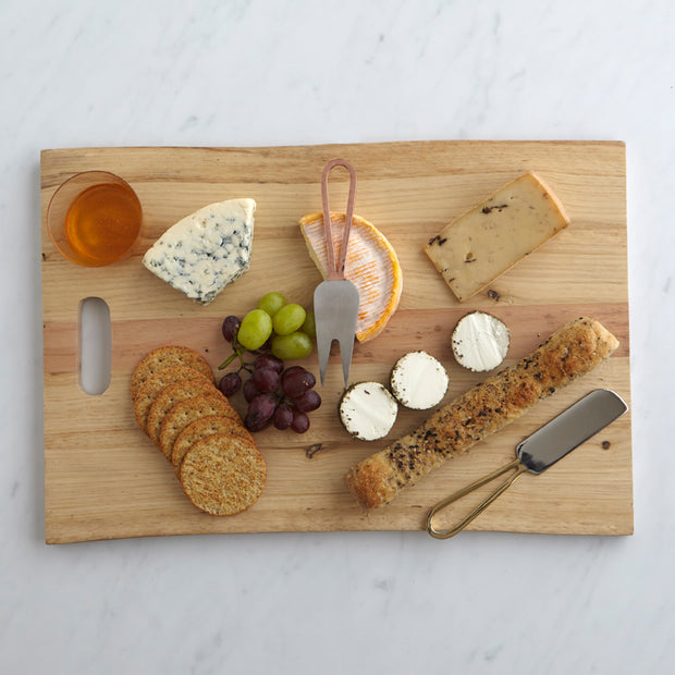 Farmhouse Large Cheese Board