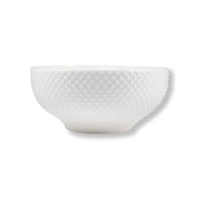 Chloe Cereal Bowl